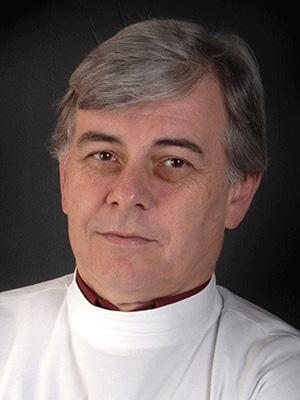 Doc. MUDr. Martin Redecha, PhD.